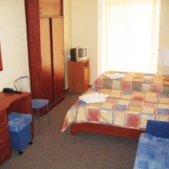 Мини-отель АЛЬТБУРГ на Литейном 3* Номер Комфорт с различными типами кроватей