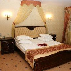 Гостиница Аристократ Кострома в Костроме 13 отзывов об отеле, цены и фото номеров - забронировать гостиницу Аристократ Кострома онлайн комната для гостей