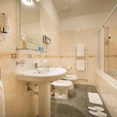 Отель Residence Suite Home Praha 4* Люкс фото 6