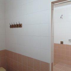 Мини-Отель Петрозаводск 2* Номер с общей ванной комнатой с различными типами кроватей (общая ванная комната) фото 5