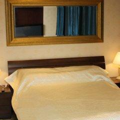Мини-отель Эридан Люкс с различными типами кроватей фото 6