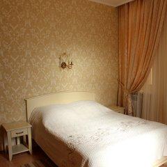 Гостевой дом Аурелия Номер Комфорт с разными типами кроватей фото 9