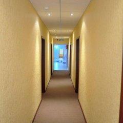 Отель Nork Residence интерьер отеля фото 2