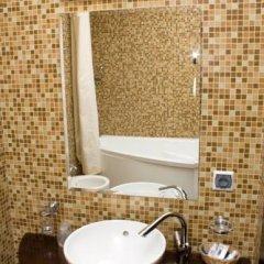Гостиница Дона 3* Улучшенный номер с различными типами кроватей фото 2
