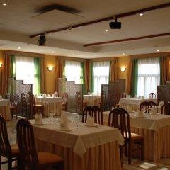 Гостиница Сибирь в Абакане отзывы, цены и фото номеров - забронировать гостиницу Сибирь онлайн Абакан питание