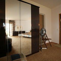Гостиница ВатерЛоо 2* Номер Комфорт с различными типами кроватей фото 4