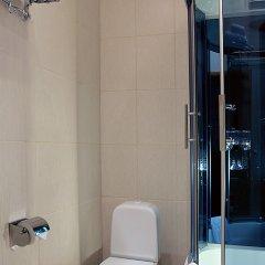 Отель Гранд Белорусская 4* Номер Комфорт фото 8