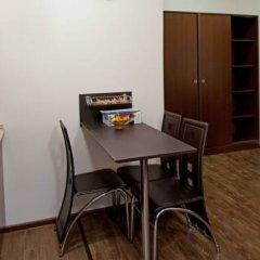 Отель Hin Yerevantsi 3* Стандартный номер с различными типами кроватей фото 4