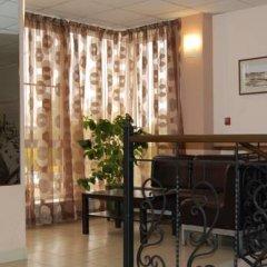 Гостиница Мещера интерьер отеля