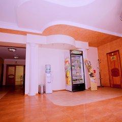 Гостиница Via Sacra спа фото 2