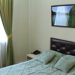 Отель Urmat Ordo 3* Стандартный номер фото 3