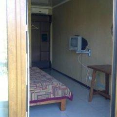 Мини-отель Панская Хата 2* Коттедж с разными типами кроватей фото 2