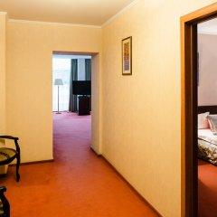 Гостиница Шереметев Парк Отель в Иваново 2 отзыва об отеле, цены и фото номеров - забронировать гостиницу Шереметев Парк Отель онлайн комната для гостей фото 4