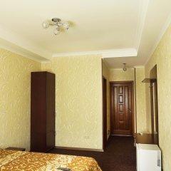 Гостиница Мини-отель OSKAR в Симферополе - забронировать гостиницу Мини-отель OSKAR, цены и фото номеров Симферополь