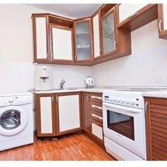 Апартаменты Apart Lux на Юго-западе Апартаменты с разными типами кроватей фото 4