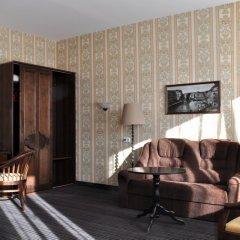Гостевой дом Параисо 2* Полулюкс с различными типами кроватей