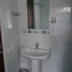 Гостиница Казантель 3* Стандартный номер с разными типами кроватей фото 22