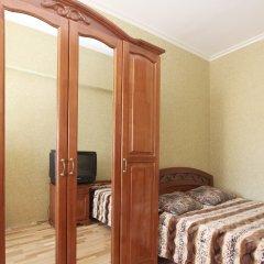 Гостиница ApartLux Маяковская Делюкс 3* Апартаменты с различными типами кроватей фото 22