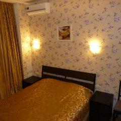 Гостиница Светлана Апартаменты с различными типами кроватей фото 6