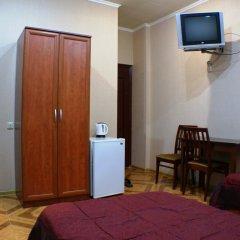 Отель Эдельвейс Улучшенный номер