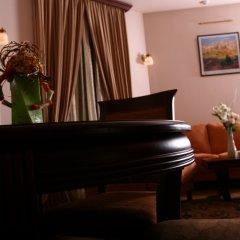 Отель Латар 5* Люкс фото 3