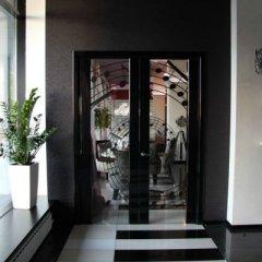 Гостиница Словакия интерьер отеля фото 7