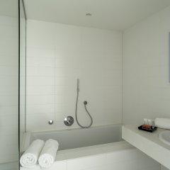 Отель Room Mate Aitana 4* Стандартный номер с различными типами кроватей фото 12