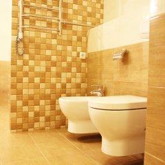 Апартаменты Киев Старз Улучшенные апартаменты с разными типами кроватей фото 6