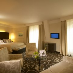 Отель Grand Bohemia 5* Полулюкс фото 3
