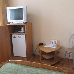 Гостиница Волна удобства в номере фото 6