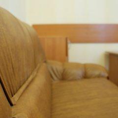 Гостиница Измайловский Двор Номер Комфорт с разными типами кроватей фото 2
