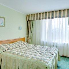 Гостиница Восход 2* Номер Комфорт с различными типами кроватей фото 5