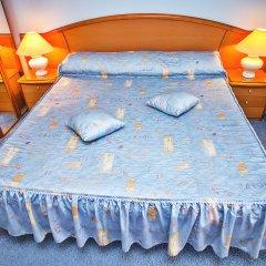 Гостиница Престиж 4* Люкс с разными типами кроватей фото 9