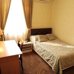Отель Urmat Ordo 3* Стандартный номер