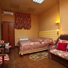 Гостевой Дом Ардо Краснодар спа