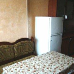 Апартаменты в Малом центре Еревана удобства в номере фото 2