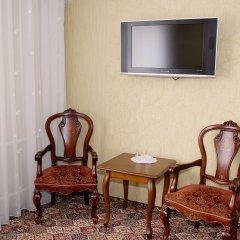 Гостевой Дом Клавдия Стандартный номер с разными типами кроватей фото 2
