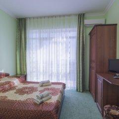 Гостиница Дядя Степа Стандартный номер с различными типами кроватей фото 9