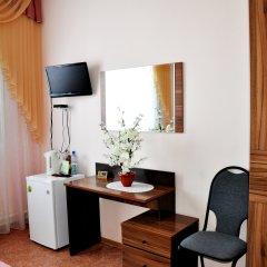 Гостиница Пирамида в Сорочинске 2 отзыва об отеле, цены и фото номеров - забронировать гостиницу Пирамида онлайн Сорочинск фото 2