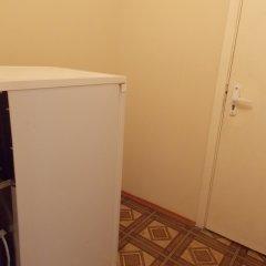 Гостиница На Саперном Номер Эконом с разными типами кроватей (общая ванная комната) фото 4