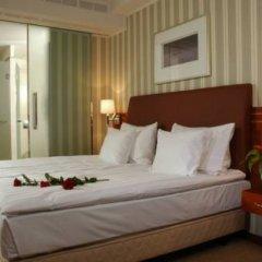 Гостиница Solo Sokos Palace Bridge 5* Номер Solo с различными типами кроватей