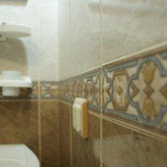 Гостиница Измайловский Двор Номер Комфорт с разными типами кроватей фото 6