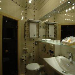 Гостиница Бон Ами 4* Люкс разные типы кроватей фото 15