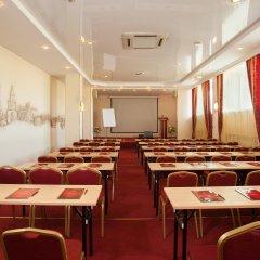 Амакс Сафар отель фото 4