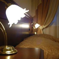 Гостиничный Комплекс Орехово 3* Номер Эконом разные типы кроватей (общая ванная комната) фото 5