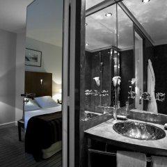 Отель Montalembert 5* Стандартный номер с различными типами кроватей фото 11