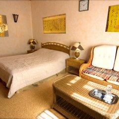 Гостиница Александр Хаус 4* Стандартный номер фото 2