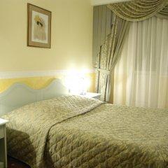 Гостиничный Комплекс Орехово 3* Апартаменты разные типы кроватей фото 3