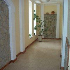 Гостиница Лисова Перлина интерьер отеля фото 2