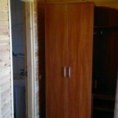 Мини-отель Панская Хата 2* Полулюкс с разными типами кроватей фото 3